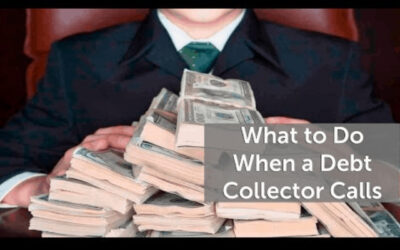 Do NOT Pay Collections